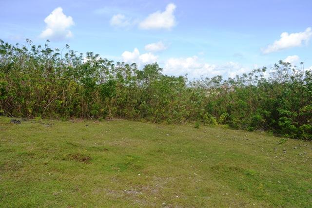 Land sale in Jimbaran Bali