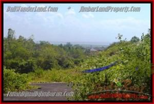 Beautiful PROPERTY LAND FOR SALE IN Jimbaran Uluwatu BALI TJJI078