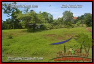 Magnificent Jimbaran four seasons LAND FOR SALE TJJI064