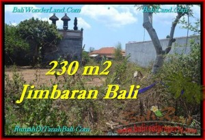 Exotic PROPERTY LAND IN Jimbaran Ungasan BALI FOR SALE TJJI102