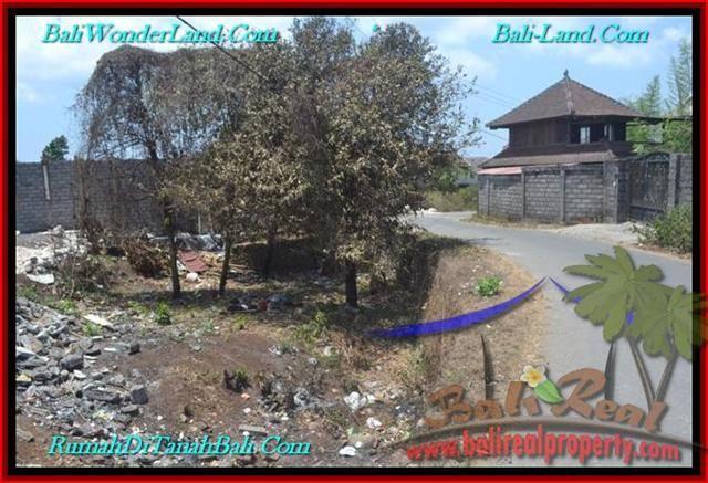 Magnificent PROPERTY LAND SALE IN Jimbaran Ungasan BALI TJJI100