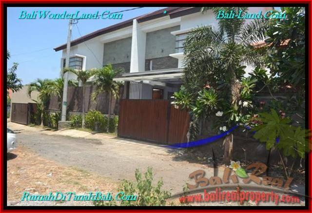 Exotic PROPERTY 200 m2 LAND FOR SALE IN JIMBARAN BALI TJJI102