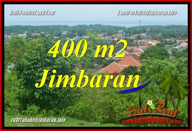 Affordable LAND FOR SALE IN JIMBARAN BALI TJJI122