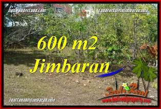 Affordable PROPERTY LAND SALE IN JIMBARAN TJJI134