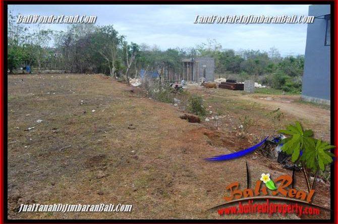 Beautiful PROPERTY LAND SALE IN JIMBARAN BALI TJJI132